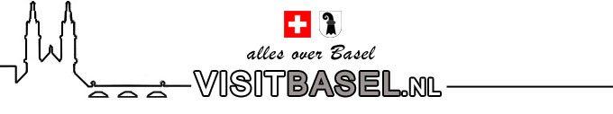 VisitBasel.nl