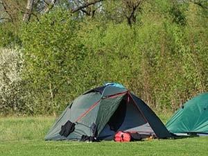campings basel
